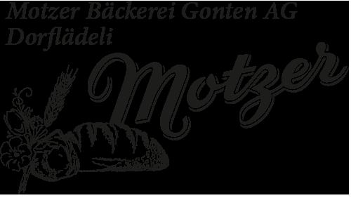 Bäckerei Motzer